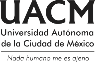 UACM Campus Virtual